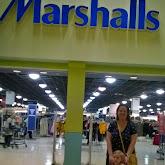 Marshall 2.0 - WP_20141023_065.jpg
