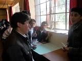 Taller de Jóvenes Rurales Emprendedores Celendín (7).jpg