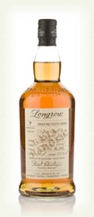 longrow-7-year-old-barolo-cask-finish-whisky
