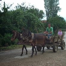 ZLET, Makedonija - makedonce%2B067.jpg