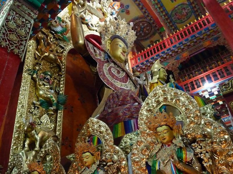 Chine.Yunnan. Shangri la et environs - P1250989.JPG