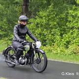 Oldtimer motoren 2014 - IMG_0997.jpg