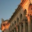 PreAdo a Roma 2014 - 00018.jpg