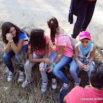 PeregrinacionInfantil2012_041.JPG