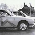 coche2.jpg