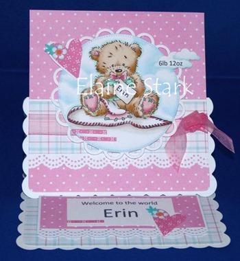 Elaine - bears r us (449)