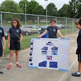 SeaPerch Competition Day 2015 - 20150530%2B07-44-19%2BC70D-IMG_4676.JPG