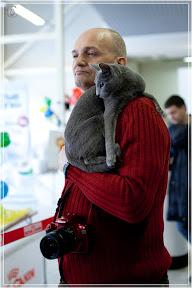 cats-show-24-03-2012-fife-spb-www.coonplanet.ru-078.jpg