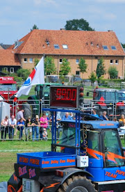 Zondag 22-07-2012 (Tractorpulling) (286).JPG