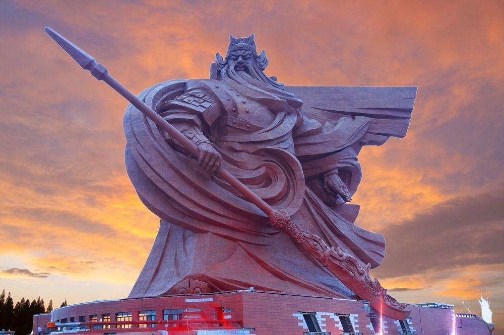 guan-yu-statue-5