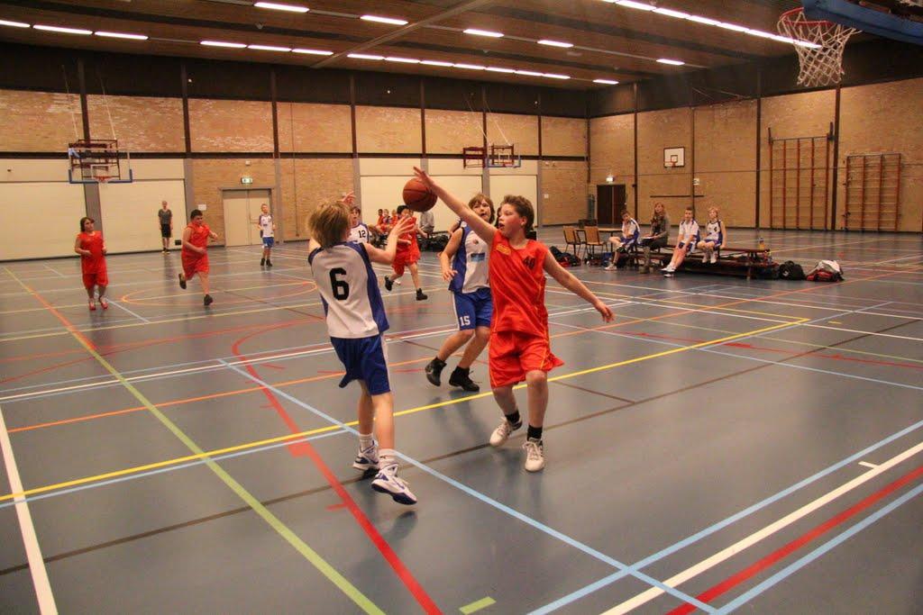 Weekend Doelstien 26-3-2011 - IMG_2451.JPG