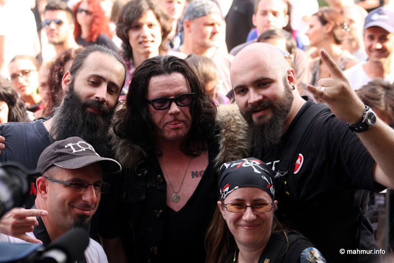 The Cult @ TGF - IMG_1248.JPG