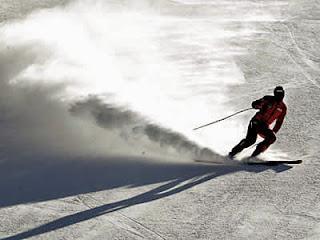 Wintersport-dichtbij-skieen