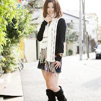 Bomb.TV 2008.02 Akiko Hayashi ah001.jpg