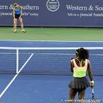 W&S Tennis 2015 Saturday-11.jpg