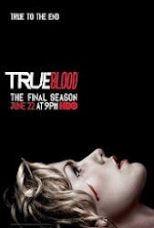 True Blood Season 7 - Thuần huyết