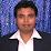 Somanath Mohanty's profile photo