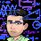 James Antaki's profile photo