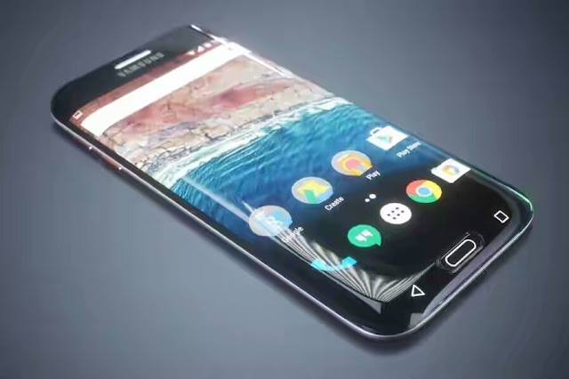 See The 7 Fastest Octa-Core Android Smartphones In The World 3