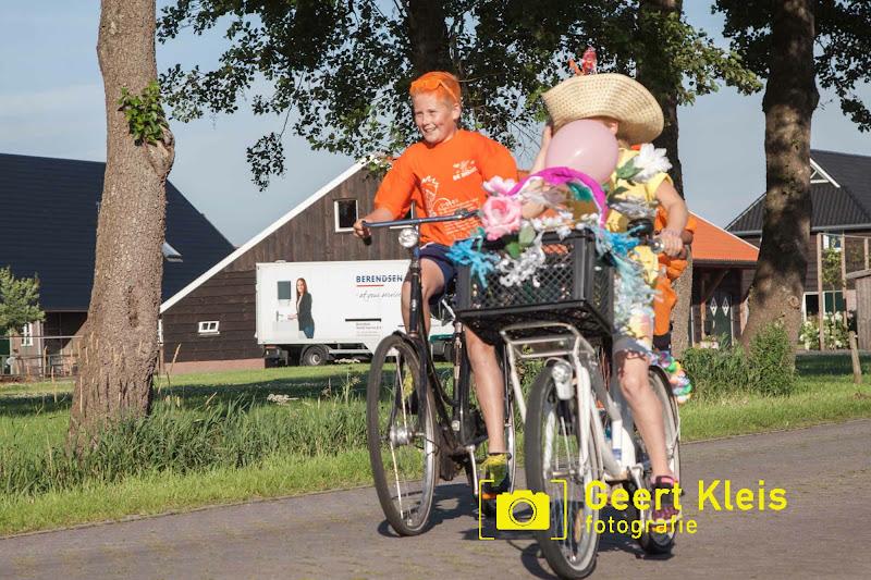 Le tour de Boer - IMG_2817.jpg
