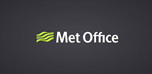Met Office Weather Forecast - Apps on Google Play