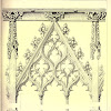 Colling_Gothic_Orn_068.jpg