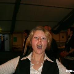 Erntedankfest 2007 - CIMG3186-kl.JPG