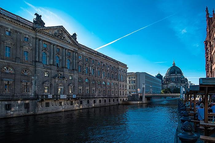 Berlin29.jpg