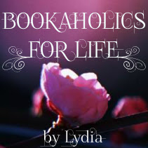 Bookaholics For Life