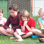 Kamp Genk 08 Meisjes - deel 2 - Genk_148.JPG