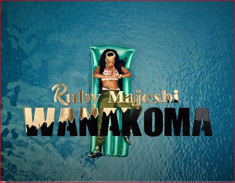 Ruby – Nakoma