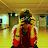 Lucas 비 avatar image
