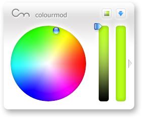 https://lh3.googleusercontent.com/-isY3CkCXXs4/Tsw9SigQKKI/AAAAAAAAY1Q/7rGCxSZdgwc/s800/ColourMod-1p9b.jpg