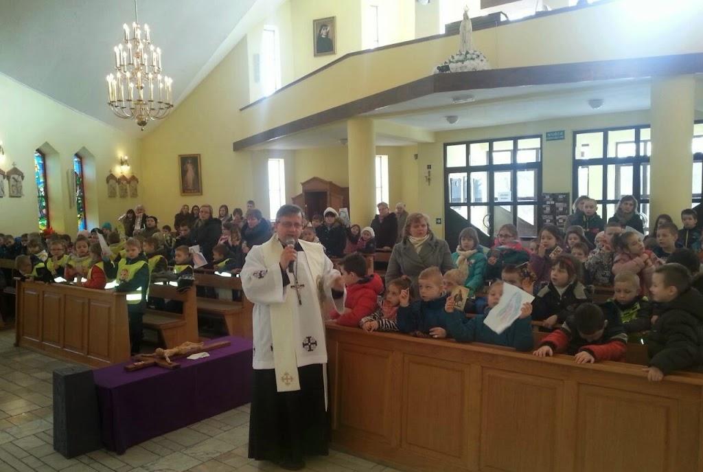 Sosnowiec - rekolekcje ze św. O. Charbelem 2015 - IMG-20150304-WA0001.jpg