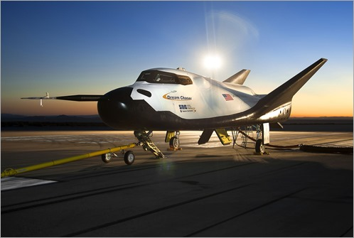 Dream_Chaser_pre-drop_tests_6