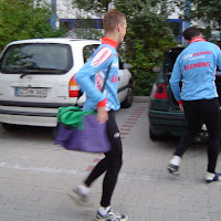 Erfurt025_resize.JPG