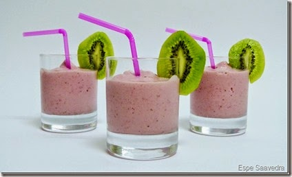 smoothie fresa_thumb[3]
