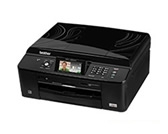 Free Download Brother MFC-J835DW printer driver software & set up all version