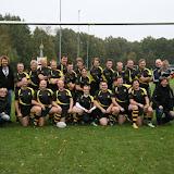 RCD (54) - Spakenburg (0)