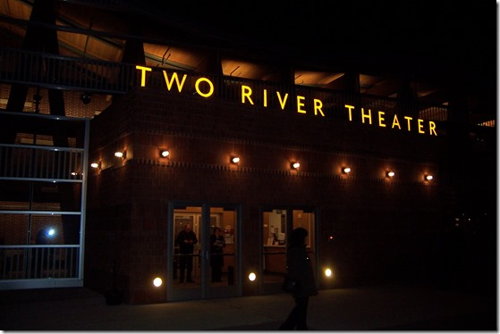 TwoRiverTheater