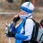 2014.04.13 Paldiski Elamusretk - AS20140413PALDISKI_051S.JPG