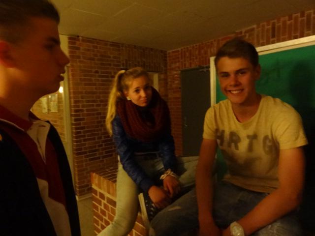 Aalborg13 Dag 1 (+ filmpjes hele weekend!) - DSC02442.JPG