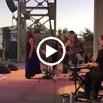 20160806 Girl Talk - Palmdale Amphitheater.mp4