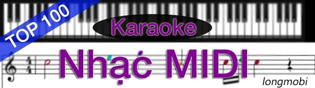 dac nghe nhac va karaoke