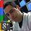 Gustavo Ojeda's profile photo