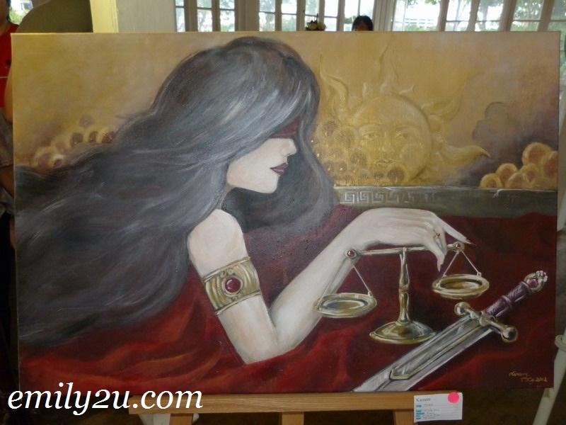 Abdul Kareem painter