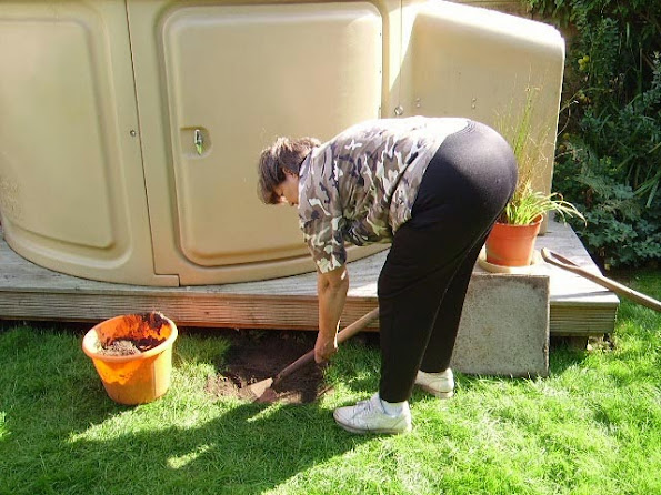 Carole+digging+out+stepping+stone.jpg