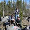 Kallioperägeologian kenttäkurssi kevät -09 - DSC01634.JPG