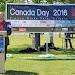 Canada Day 2016 (32).jpg