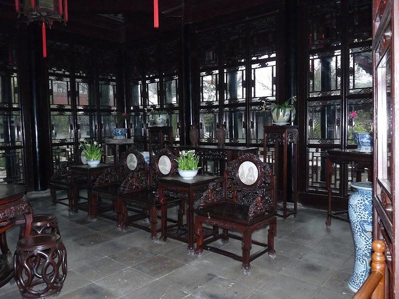 Chine.Shanghai et Suzhou - P1060091.JPG